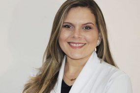 Dra. Caroline Sombra
