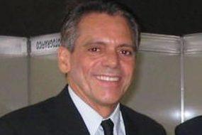Dr. Fernando Aguiar