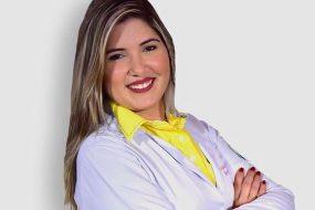 Dra. Erica Rodrigues
