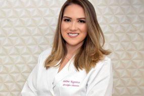 Dra. Idalina Negreiros