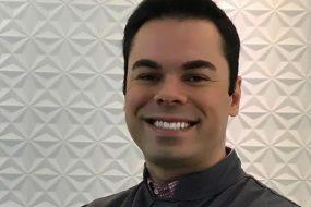Dr. Ricardo Rocha