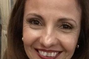 Dra. Ângela Araújo