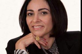Dra. Célia Costa Lima