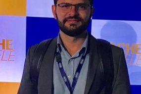 Dr. Paulo Eloi