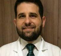 Dr. José Ananias Vasconcelos