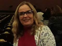 Dra. Liana Rabelo