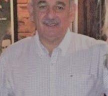 Dr. Max Wander Pontes