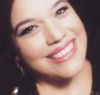 Dra. Maria Tereza Dias